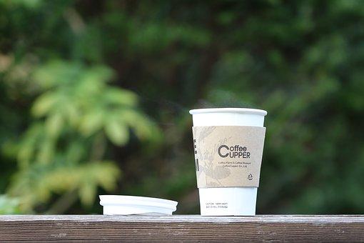 coffee-2354130__340